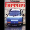 Classic Ferrari, The (Eaton - 1983)