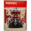 The Official Ferrari Magazine #23 December 2013