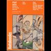 Fiat 850 Owner's Workshop Manual Autobook 765