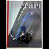1998 Ferrari Mondiale Annual. Original. English
