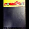 1999 Ferrari Mondiale Annual. Original. English