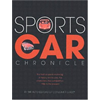 Sports Car Chronicle