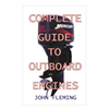 The Complete Guide to Outboard Engines (Paperback)