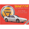Ginetta: The Illustrated History