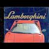Lamborghini (By Editors of Consumer Guide)