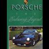 Porsche: The Enduring Legend