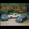 The Porsche 911 and derivatives: A Collector's Guide (1980)