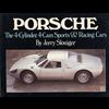 Porsche: The 4 Cylinder, 4 Cam Sports
