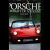 Porsche: Portrait of a Legend