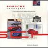 Porsche Catalogues (1991)