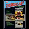 Formula Car Technology