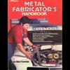 Metal Fabricator's Handbook: Race & Custom