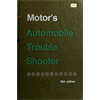 Motor's Automobile Trouble Shooter, 10th ed.