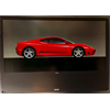 FERRARI 360 MODENA POSTER  Official Poster N.1503/99Car Poster  27 x 38.5 inches
