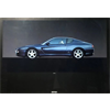 Ferrari 456GT  Official Poster N.760/93 Car Poster  27 x 38.5 inches