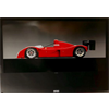 Ferrari F333sp  Official Poster N.908/94 Car Poster  27 x 38.5 inches