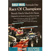 1969 Race of Champions Brands Hatch Event POSTER   -  20 x 30 inches