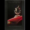 1984 Dallas Grand Prix POSTER  Original  22 x 33 inches