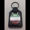 Ford Escort Mexico Key fob