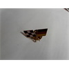 Lapel Pin Checkered Flag, Germany