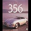 Porsche 356 (Brian Long)