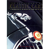 The Encyclopedia of Classic Cars - Buckley