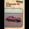 Porsche 911 1965-1978 Clymer Repair Manual