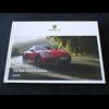 2017-2018 Porsche 718 GTS Sales Catalog-Brochure