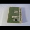 1980 Chevrolet Light Duty Truck 10-30 Shop-Service Manual