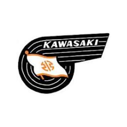 Kawasaki Motorcycle Service, Repair and Owner's Manuals