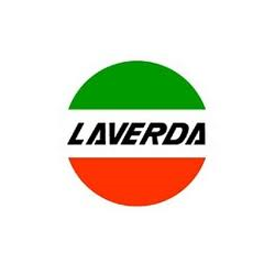 Laverda Motorcycle Service, Repair and Owner's Manuals