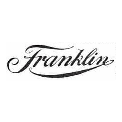 Franklin Service, Workshop, Repair and Owner's Manuals
