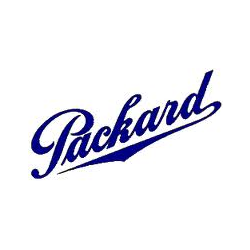 Packard Service, Workshop, Repair and Owner's Manuals