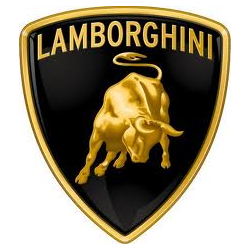 Lamborghini Diecast and Resin Scale Models