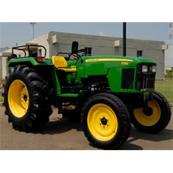 Tractor Diecast and Resin Scale Models
