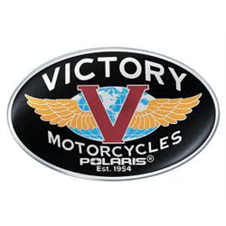 Victory Motorcycle Service, Repair and Owner's Manuals