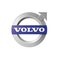 Volvo Diecast and Resin Scale Models