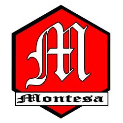 Montessa Motorcycle Service, Repair and Owner's Manuals