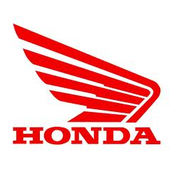 Honda Motorcycle Service,  Repair and Owner's Manuals