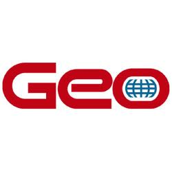 GEO Service, Workshop, Repair and Owner's Manuals