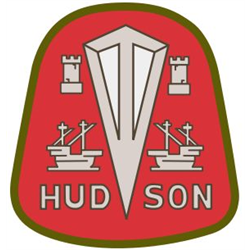 Hudson Service, Workshop, Repair and Owner's Manuals