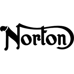 Norton Motorcycle Service,  Repair and Owner's Manuals
