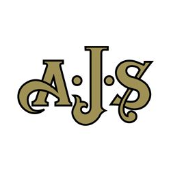 AJS Healey Service, Workshop, Repair and Owner's Manuals