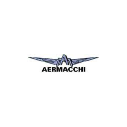 Aermacchi Service, Workshop, Repair and Owner's Manuals