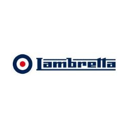 Lambretta Scooter Service, Repair and Owner's Manuals