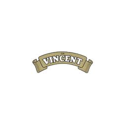 Vincent Motorcycle Service, Repair and Owner's Manuals