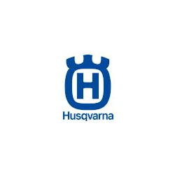 Husqvarna Service, Workshop, Repair and Owner's Manuals