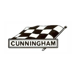 Cunningham Service, Workshop, Repair and Owner's Manuals