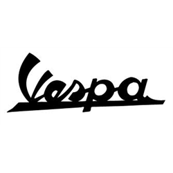 Vespa Scooter Service, Workshop, Repair and Owner's Manuals