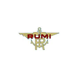 Rumi Motorcycle Service, Workshop,Repair and Owner's Manuals